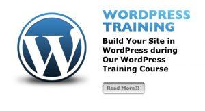 blogging training edeson infotech