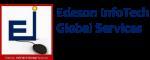 Edeson InfoTech