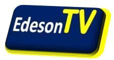 edeson tv