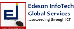 Edeson InfoTech Global Services