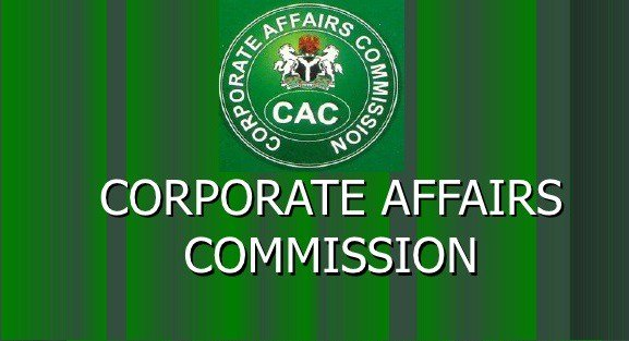 CAC Business Name Registration in Nigeria