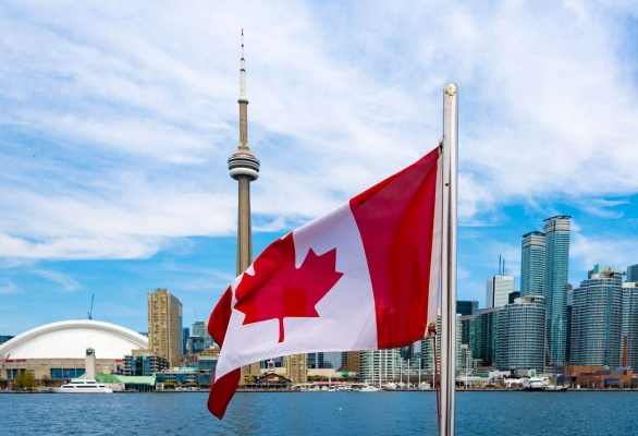 How To Easily Apply For Canada Immigration Online