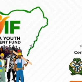 How To Apply For N75 Billion Nigeria Youth Investment Fund