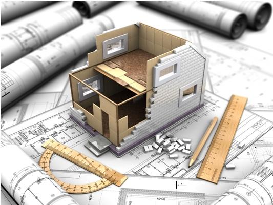 Interior-Design-Architectural-Design